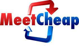 MeetCheat
